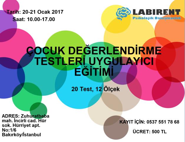 20-21-ocak-test-egitimi.png