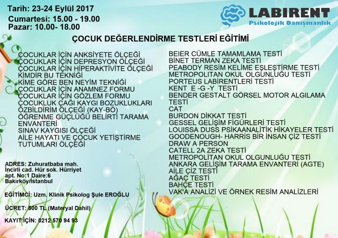 23-24-eylul-test-egitimi.png