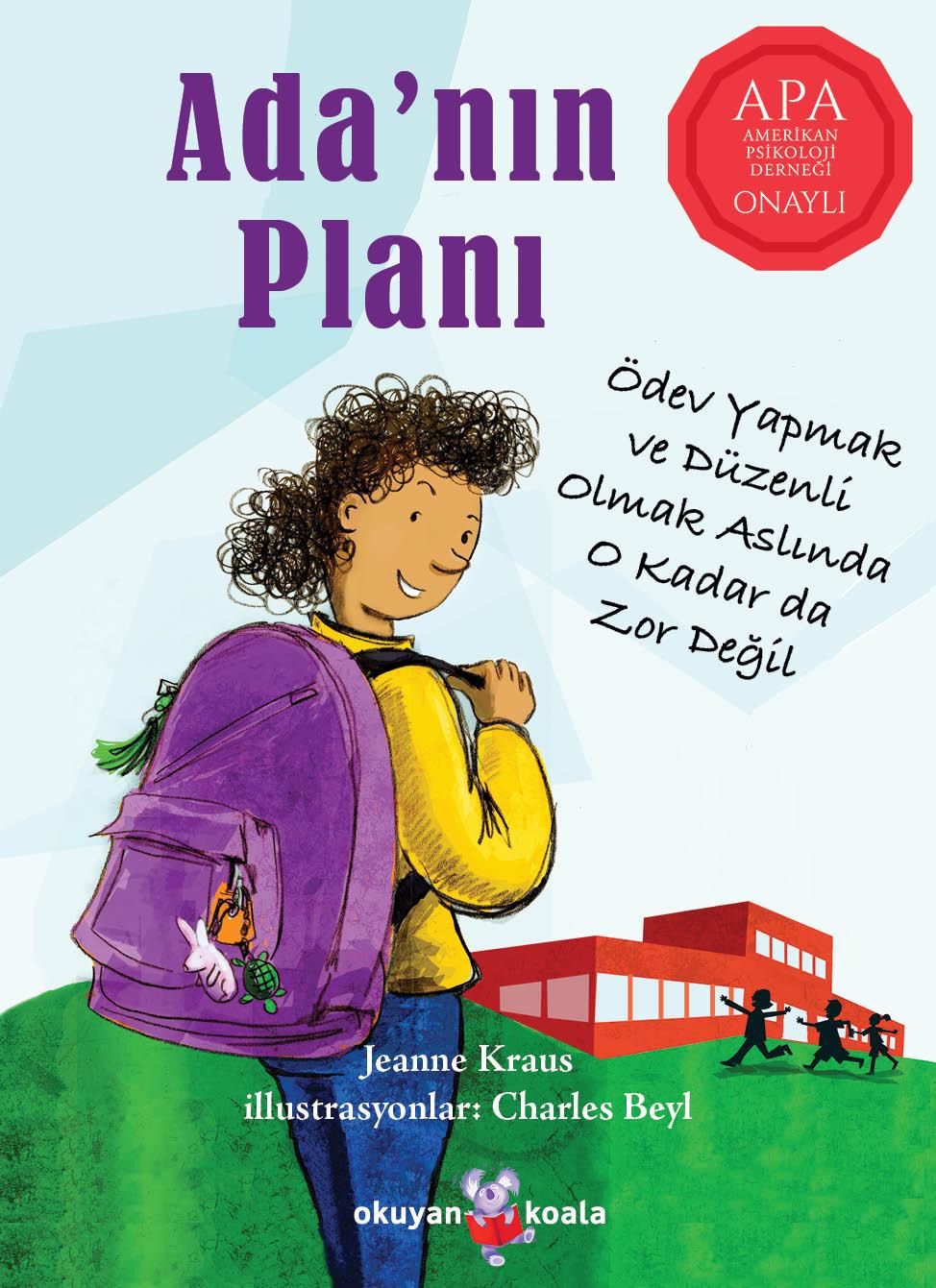 adanin_plani_kapak.jpg