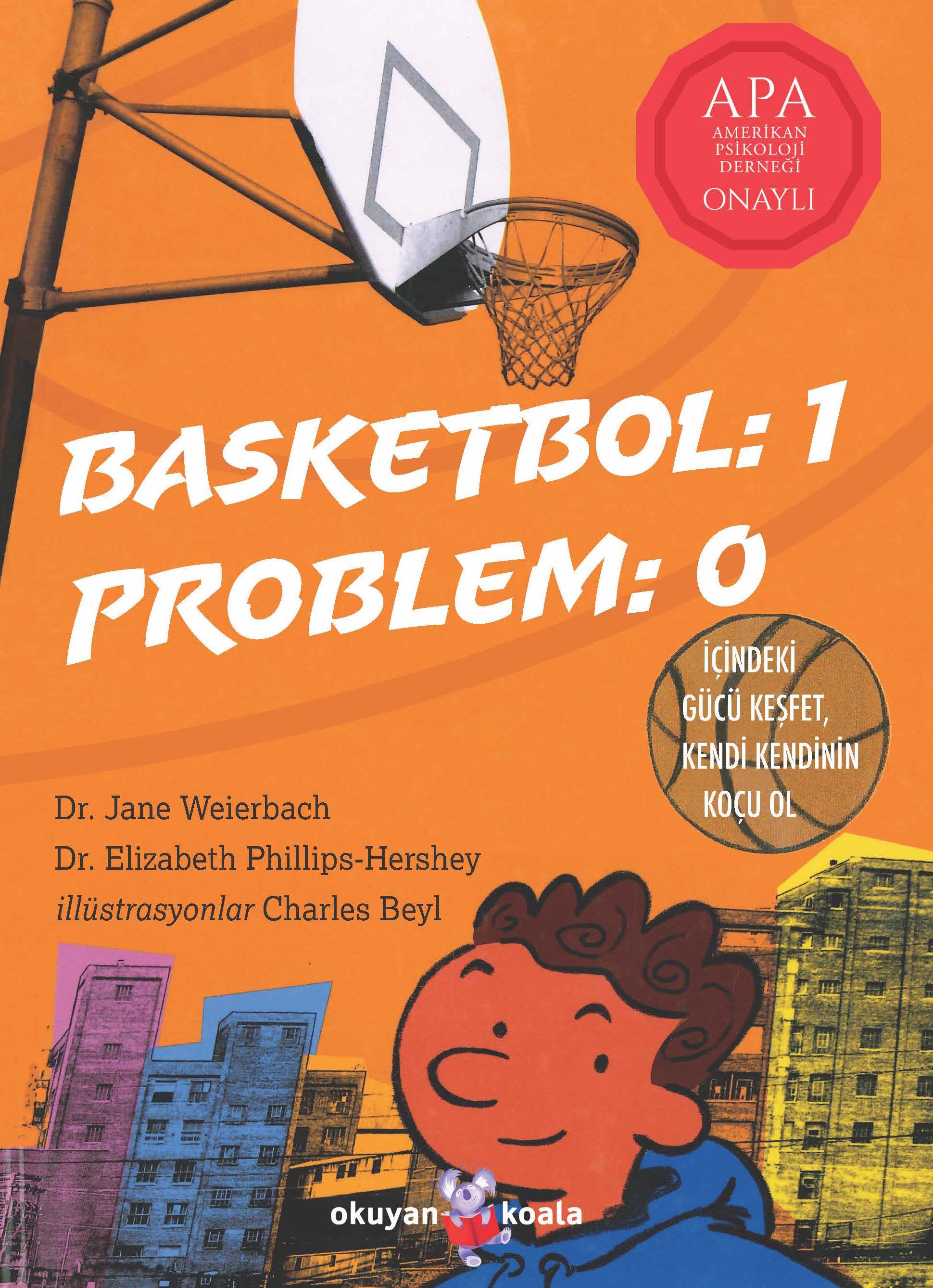 basketbol1_problem0-kapak.jpg