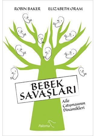 bebeksavaslari2-(1).jpg