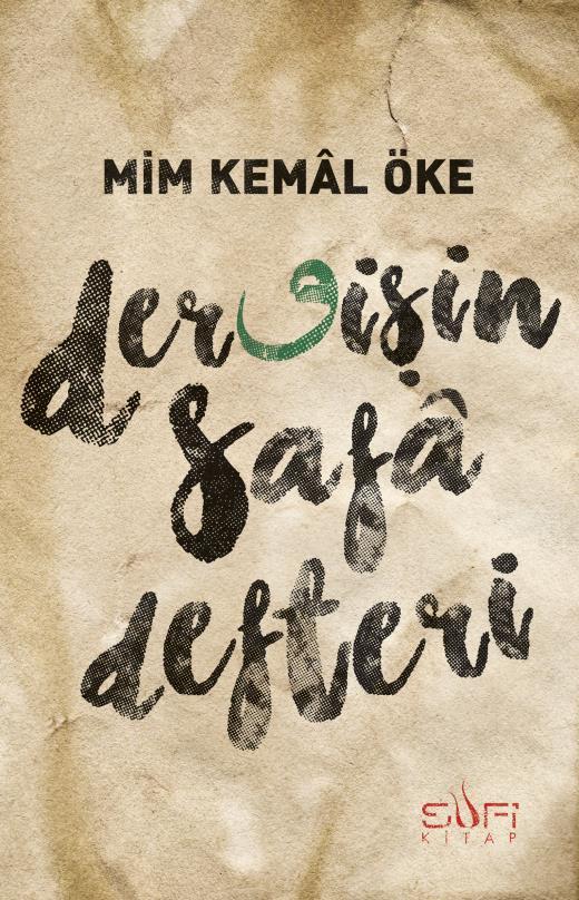 dervisin-safa-defteri_64372.jpg