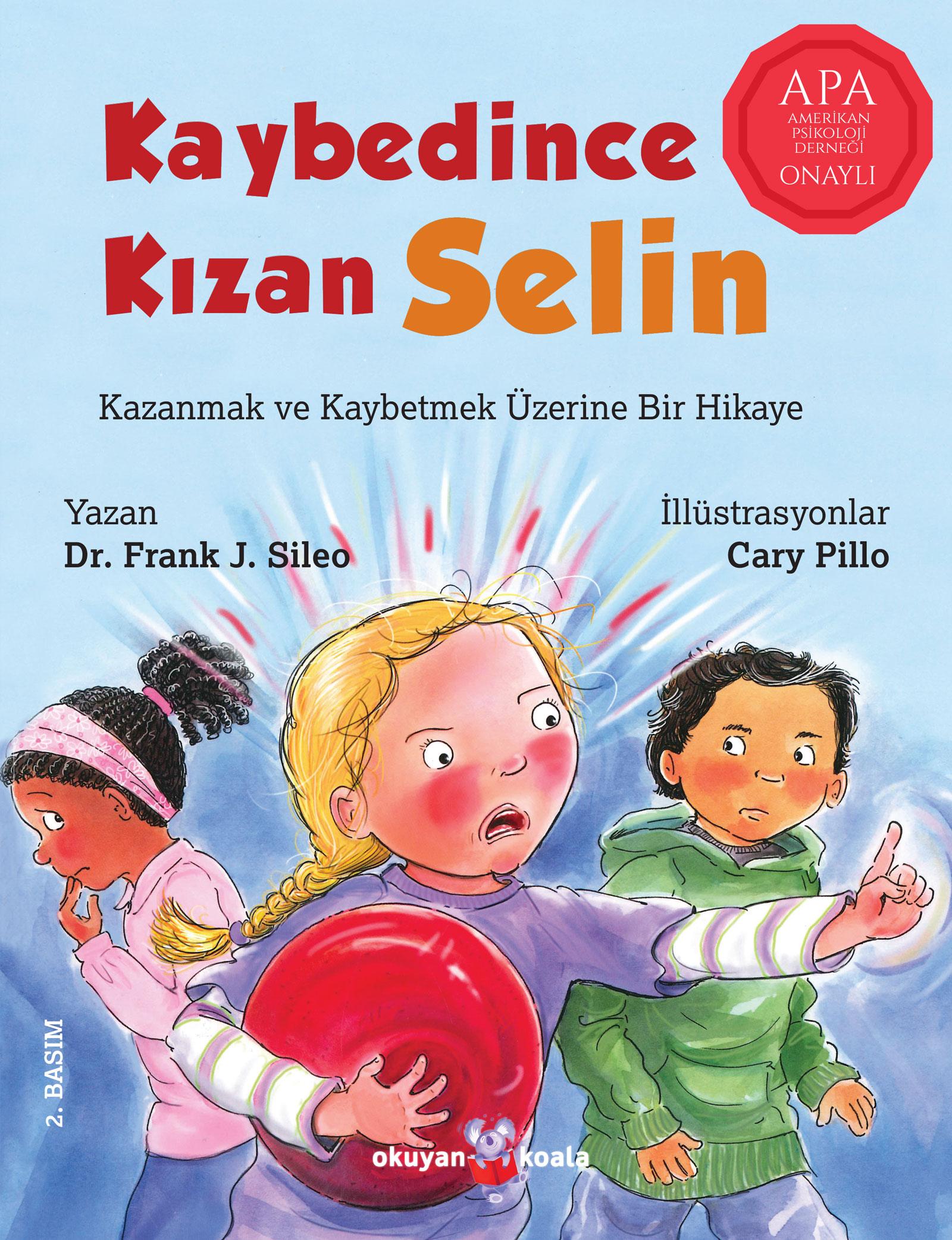 kaybedince-kizan-selin_kapak-basim2.jpg