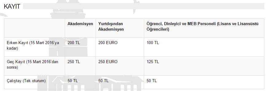 kayit-ucreti.png