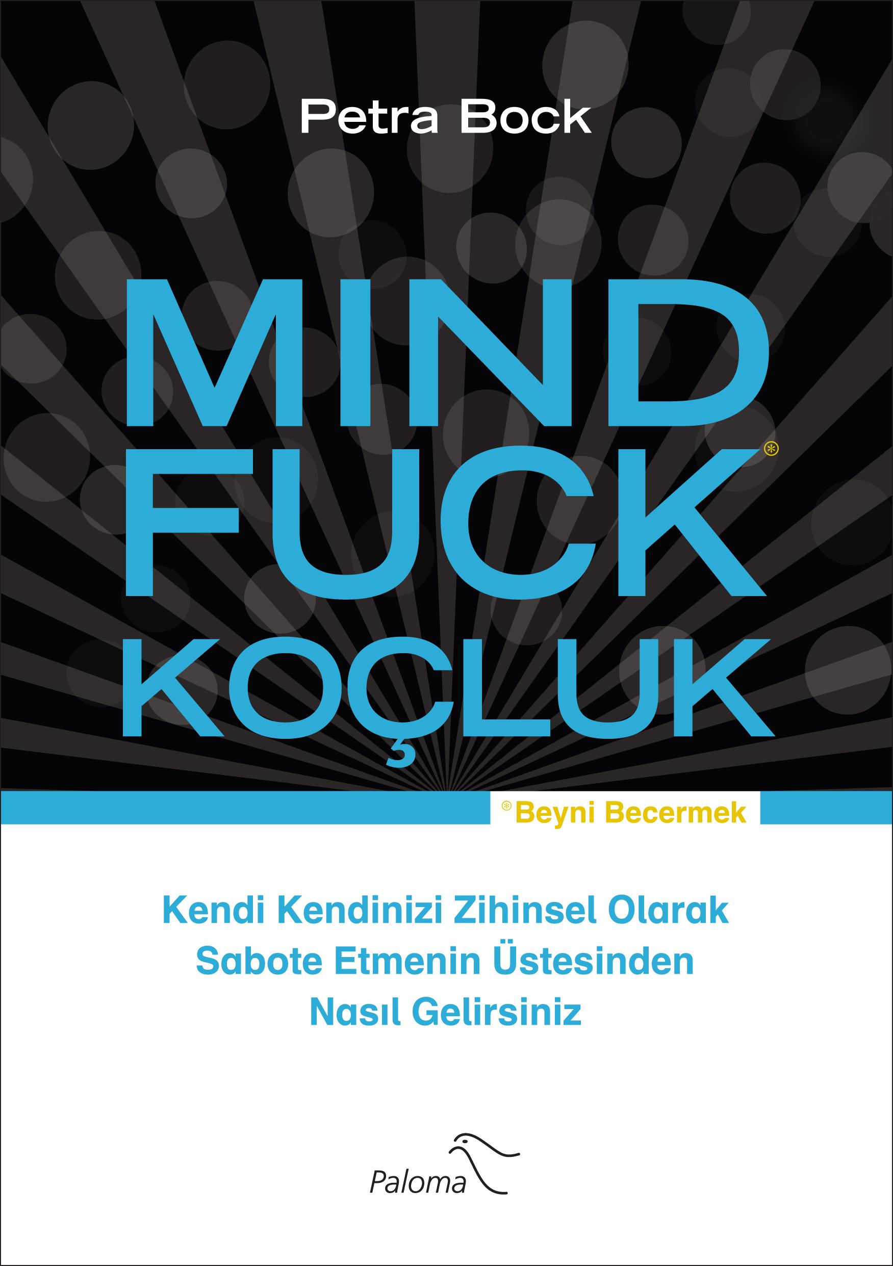 mindfuck_kocluk.jpg
