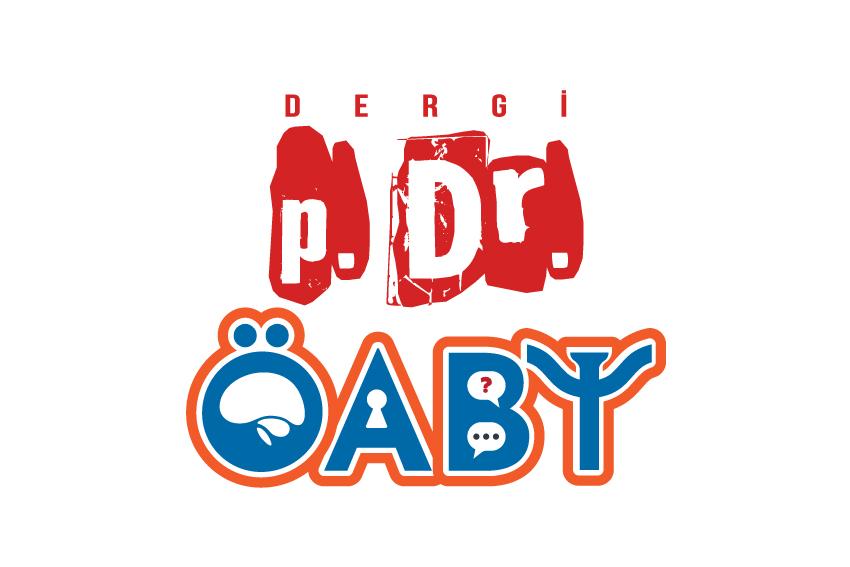 oabt-ic-logo.jpg