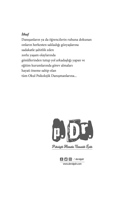 okul-pdr-servisi3.jpg