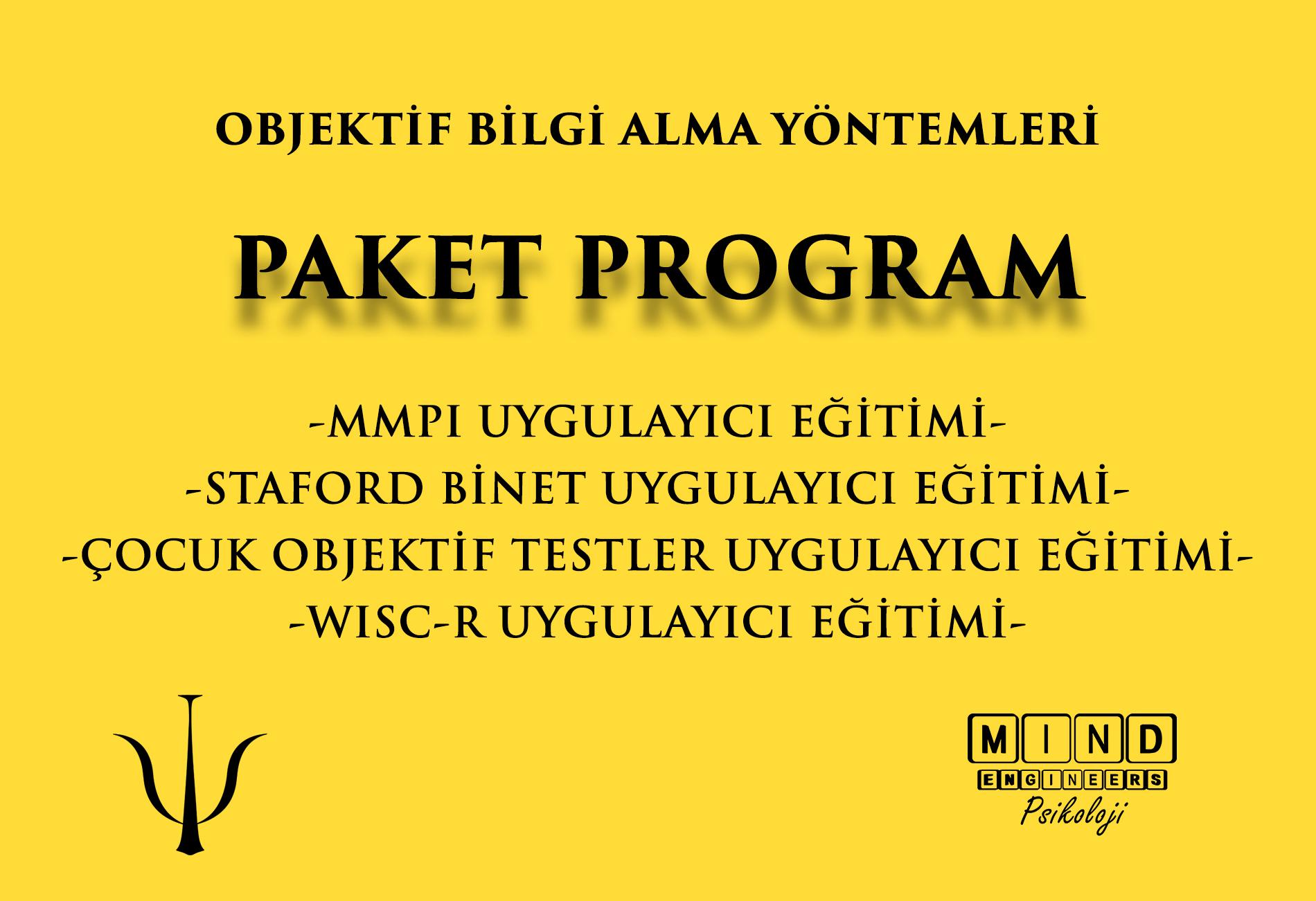 paketprogram-(1).jpg