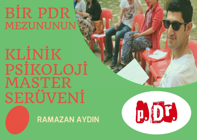 ramazan-aydin-yeni.png