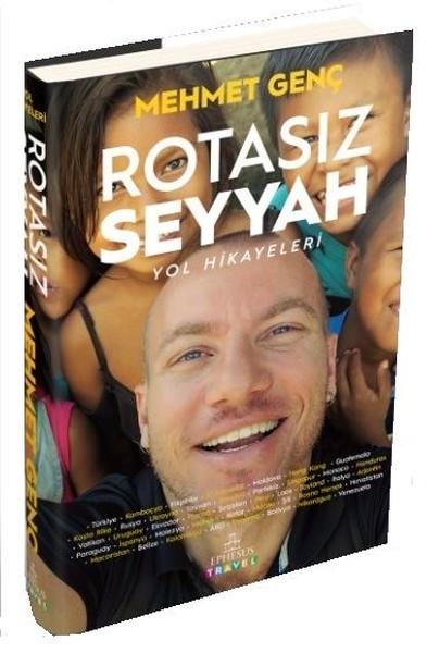 rotasiz1.jpg