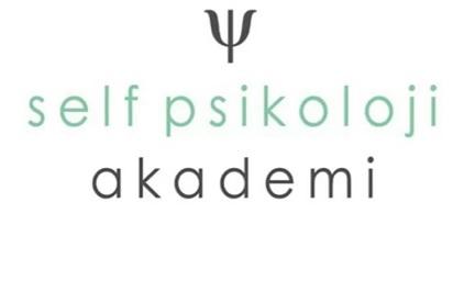 self-logo.jpg