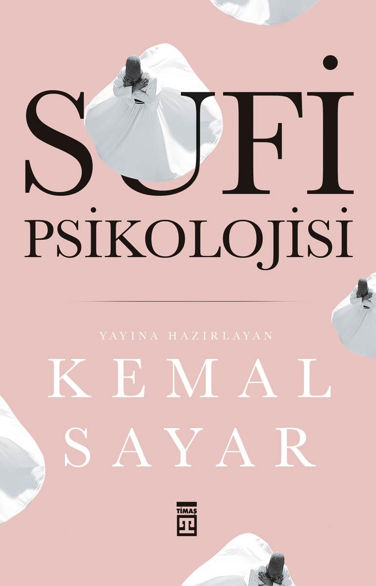 sufi-psikolojisi_68691.jpg