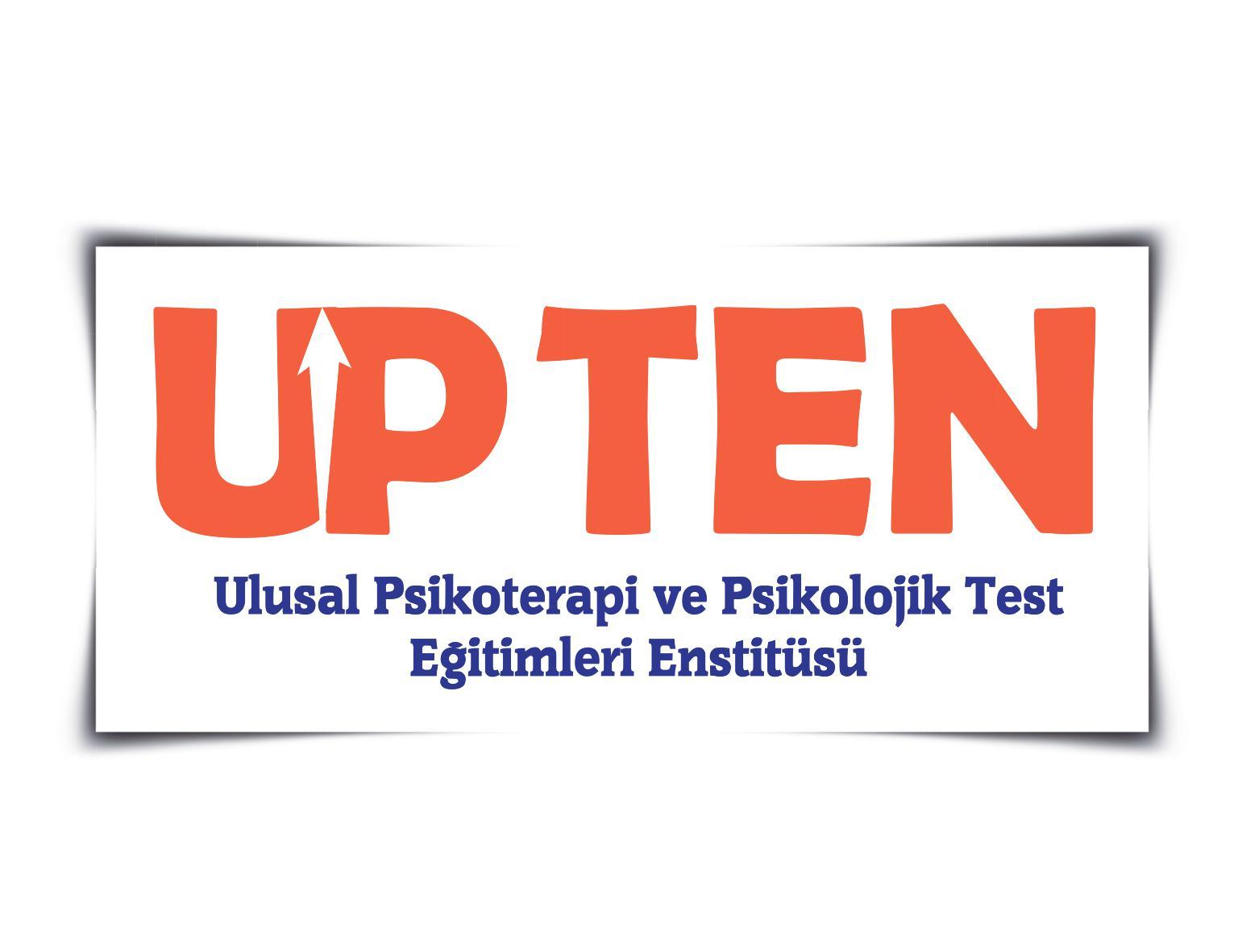 upten-logo.jpg