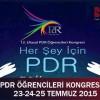 Osmangazi PDR, Kongre'yi Bekliyor!