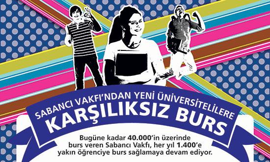 burs_duyurusu_2014